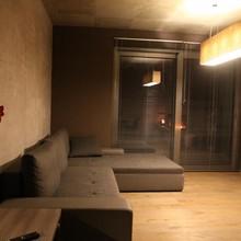 Blue House Relax Velké Popovice 1153200665