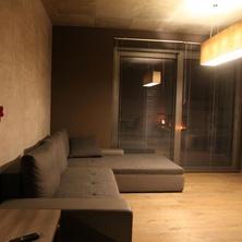 Blue House Relax - Velké Popovice
