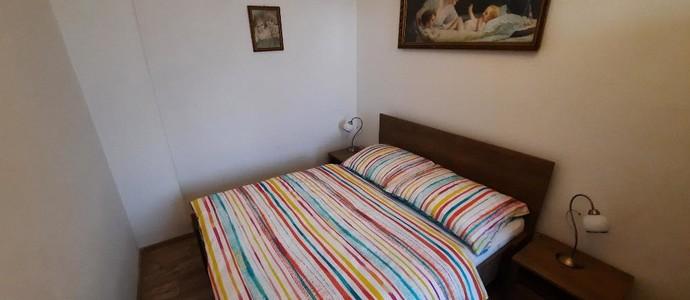 Apartmány U sv. Anny Kadaň 1155792497