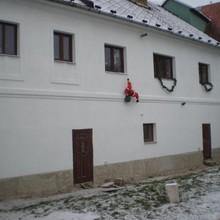 Penzion v Lihovaru Jaroměřice nad Rokytnou 1155977139