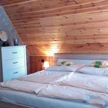 Chata Vysočina Svratouch 1153555823
