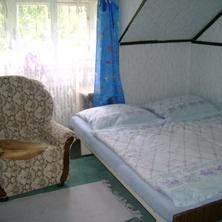 Petrova bouda - Mařenice