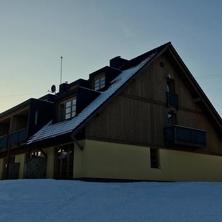 Apartmán Říčky U Sněžného Lva - Říčky v Orlických horách