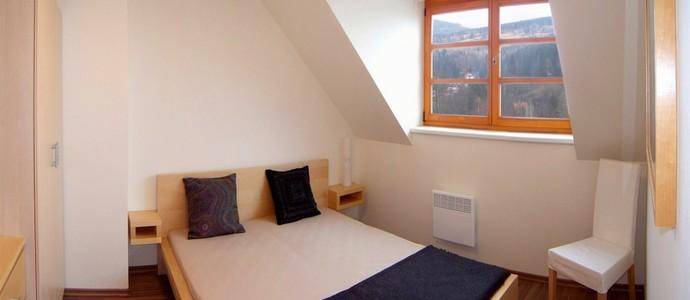 Apartmán Říčky U Sněžného Lva Říčky v Orlických horách 1154145217