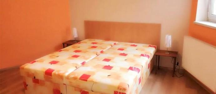 Apartmán Na Zaječáku Klatovy 1155492823