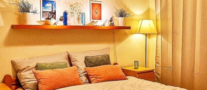 Brunetti Design Zlín 1155887273