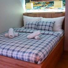 Brunetti Design Apartment Praha 1155887339