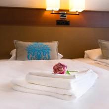 Hotel Marttel Karlovy Vary 1155975997