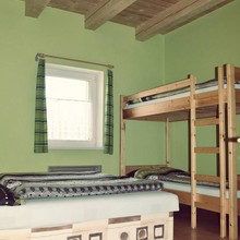 Penzion Bory Bavory 1155785237