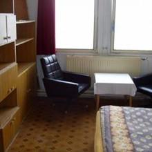 Hostel Křeslická 100 Praha 1155977653
