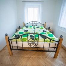 Apartmány u Růženky Kardašova Řečice 1155979973