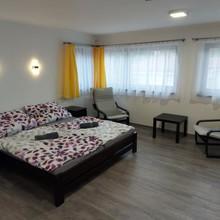 Apartmány na Svaté Hoře Příbram 1155979169