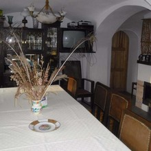 Penzion u Dyntarů Martínkovice 1155980081