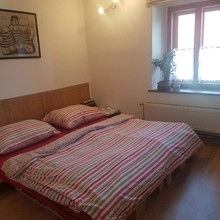 Ubytování Hrnčírna Mičovice 1156749417