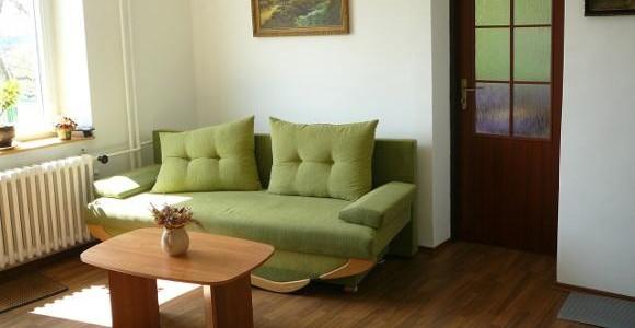 Apartment Milan Praha 1157230007