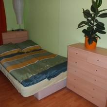 Apartmány JOHANKA Náchod 1157302123