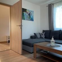 Apartmány Max Václavov u Bruntálu 1157309225