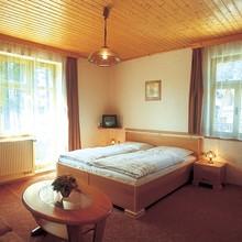 Hotel Lesní dům Janské Lázně 1113982634
