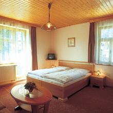 Hotel Lesní dům Janské Lázně 41220770