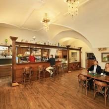 HOTEL ZLATÝ ANDĚL Český Krumlov 1125243919