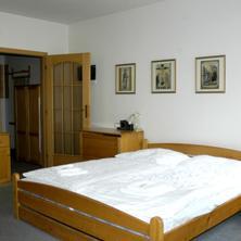 Apartmány Rokytnice
