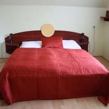 Apartmá Domeček Lipová-lázně 1135513507