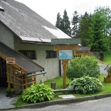 Apartmány Plischke