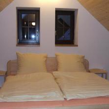 Apartmá Trejbal