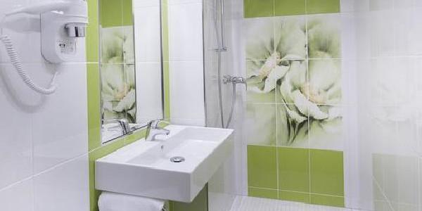 Hotel Tetřeví Boudy Černý Důl 1127108695