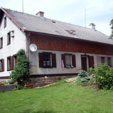 Penzion Záhory