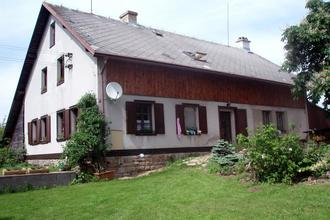 Penzion Záhory Kunvald 45857892