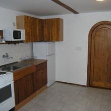 Pension Woodhouse Rokytnice nad Jizerou 1133450627