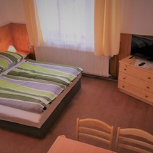 Apartment Ulrich Jablonec nad Jizerou 1114820844