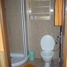 Apartmá/Penzion Vila Alena Malá Úpa 42372358