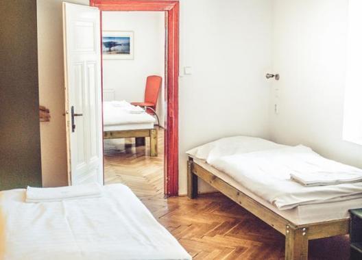 Hotel-Pod-Zvičinou-35