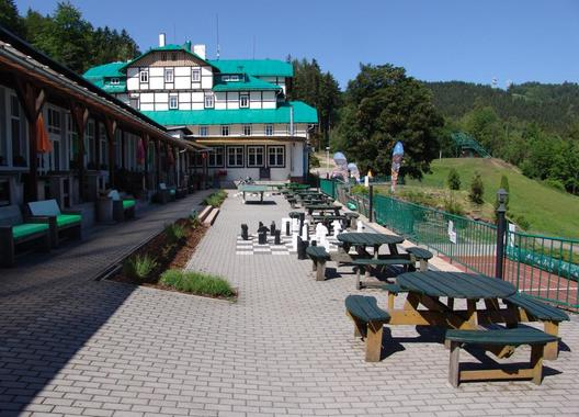 Hotel-Pod-Zvičinou-9