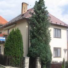 Pension Závodský Český Krumlov