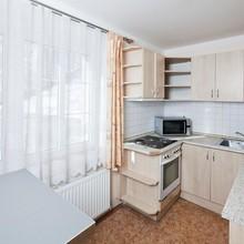 Pytloun Penzion Zelený Háj Liberec 1115094516
