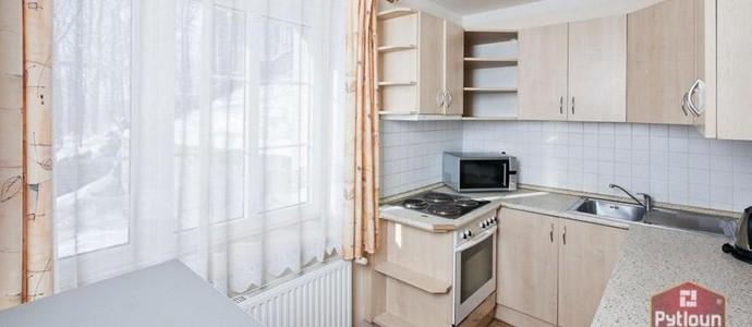 Pytloun Penzion Zelený Háj Liberec 1127455761