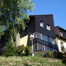 Horský hotel Ondráš Ostravice 1116982116