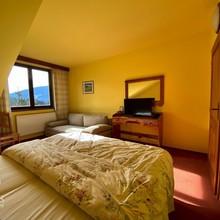 Horský hotel Ondráš Ostravice 1137290991