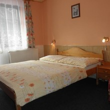 Pension Pavel Ploc Harrachov 1128467487