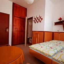 Pension Villa Ludmila Janské Lázně 35241684