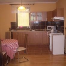 Ubytovani Ivánek Beskydy Frýdek - Místek Lhotka 1124136748