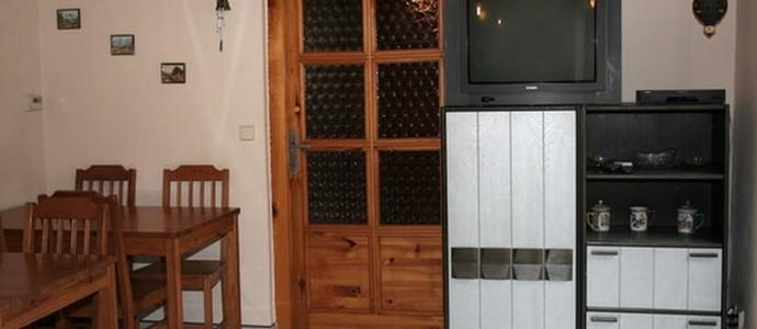 Penzion Natty Černý Důl 1117788350