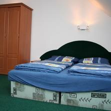 Penzion Natty Černý Důl 42323832