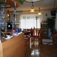 Penzion Oáza Hřensko 425669630
