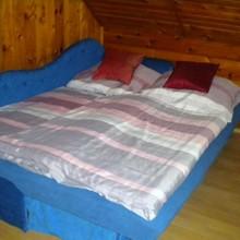 Penzion Oáza Hřensko 1117788612