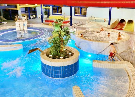 Aqua-Park-Špindlerův-Mlýn-20