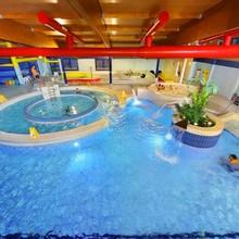 Aqua Park Špindlerův Mlýn 1151400395